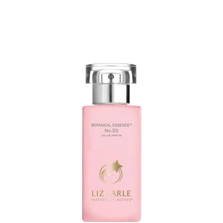 Botanical Essence No.20 Eau de Parfum
