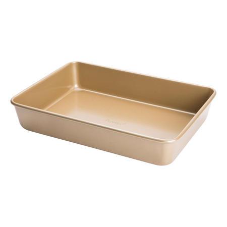 Select Milkpan 14cm Silver-Tone