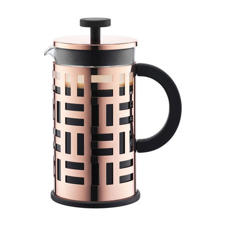 8 Cup Eileen Coffee Maker French Press