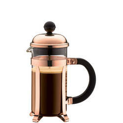 3 Cup Chambord Coffee Maker French Press
