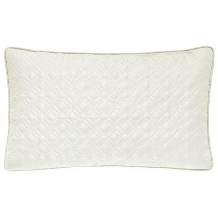 Merton Cushion Cream