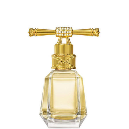 I AM JUICY COUTURE Eau de Parfum