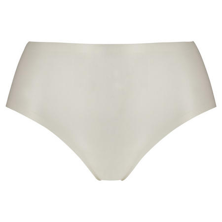 Invisibulle Shorts Ivory