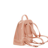 Candy Medium Backpack Pink