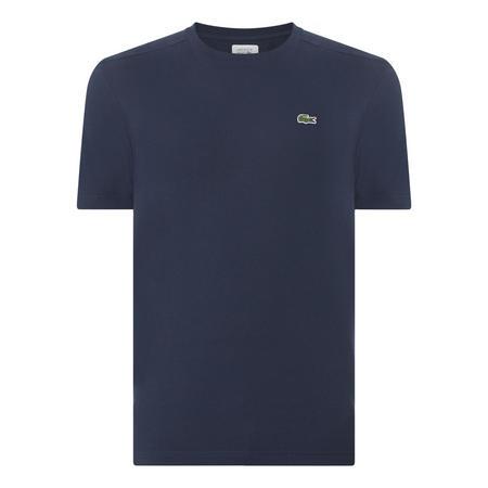 Classic T-Shirt Navy