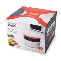 M-Cuisine Stacked Cooking Set