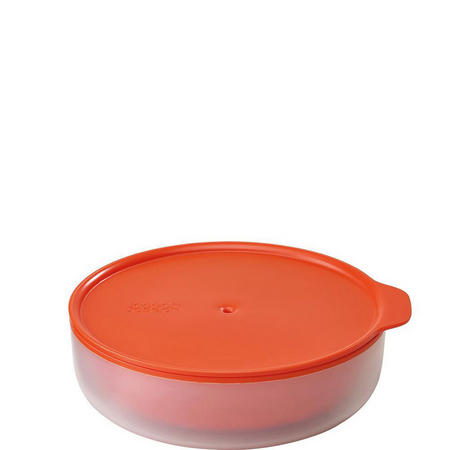 M-Cuisine™ Dish Cool-Touch Microwave Dish