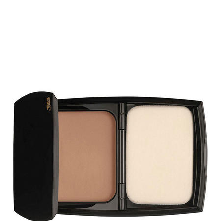 Teint Idole Ultra Compact Powder Foundation