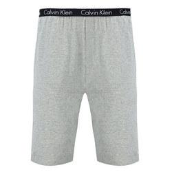 Pyjama Shorts Grey