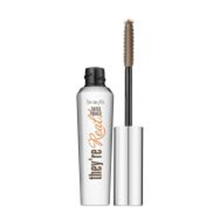 They're Real Tinted Mascara Primer