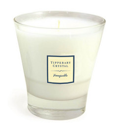 Tipperary Candle Honeysuckle