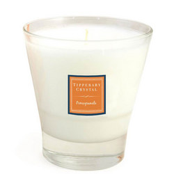 Tipperary Candle Pomegranate