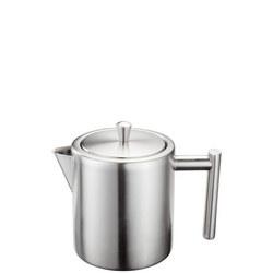 Oslo Teapot 3 Cup 600 ml