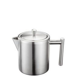 Oslo Teapot 4 Cup 800 ml