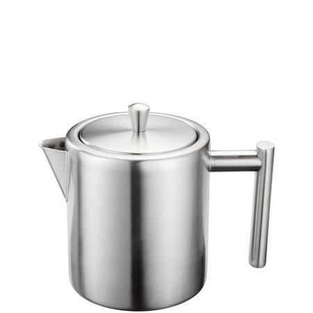 Oslo Teapot 5 Cup 1Litre