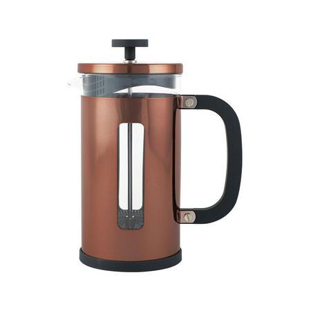 La Cafetiere Copper Pisa 3 cup
