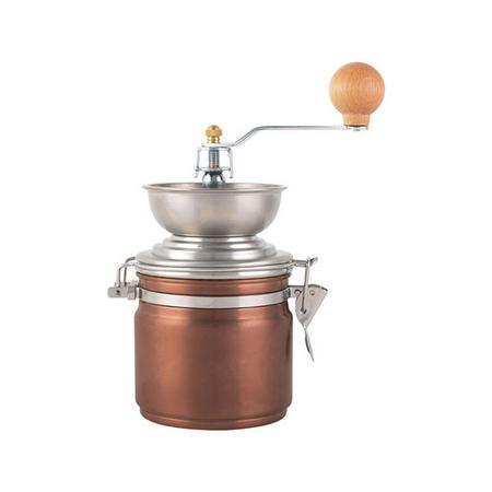 La Cafetiere Origins Coffee Grinder