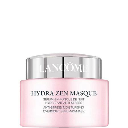 Hydrazen Night Masque
