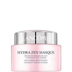 Hydrazen Night Masque