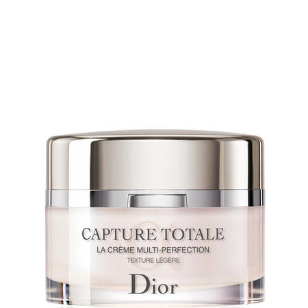 Capture Totale Multi-Perfection Creme Light Texture 60 ml