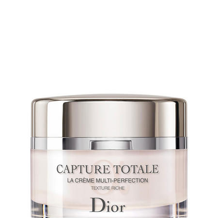 Capture Totale Multi-Perfection Crème Universal Texture 60 ml