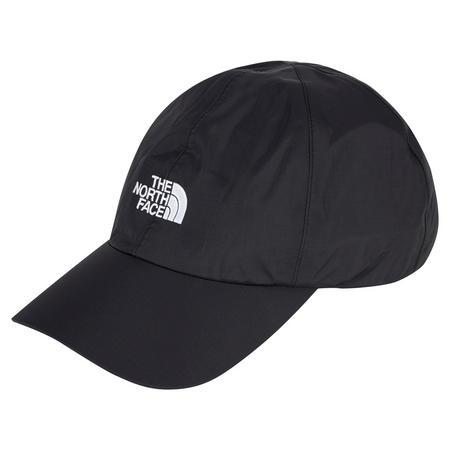 Dryvent Cap Black