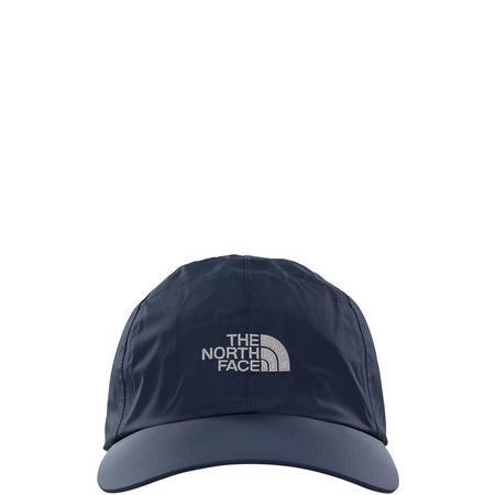 Dryvent Cap Navy