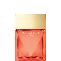Coral Eau de Parfum