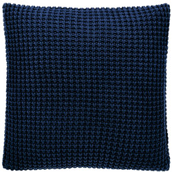 Haden Cushion Midnight