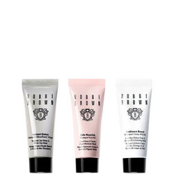 Mini Mask Trio