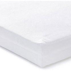 Eco Cot Bed Mattress
