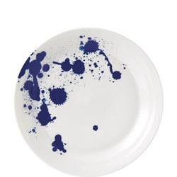 Pacific Plate 28cm Splash Multicolour
