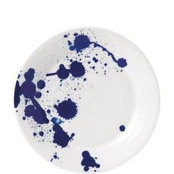 Pacific Plate 23cm Splash Multicolour