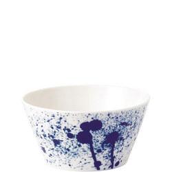 Pacific Cereal Bowl 15cm Splash Multicolour