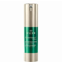 Nuxuriance Ultra Eye & Lip Contour Cream