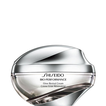 Bio-Performance Glow Revival Cream