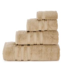 800 Gram Opulence Towel Almond