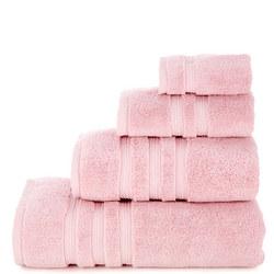 800 Gram Opulence Towel Dusty Pink
