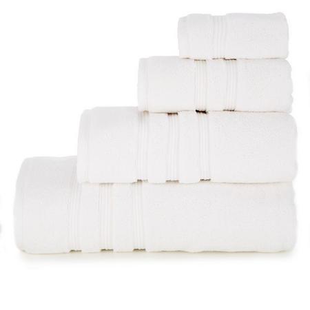 800 Gram Opulence Towel White