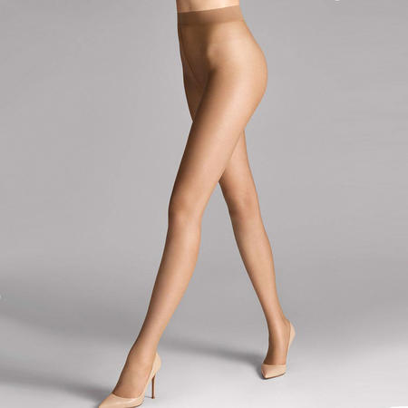 Nude 8 Tights Brown