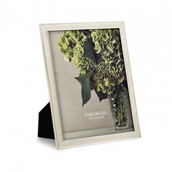 Vera Wang With Love Nouveau Pearl Frame 8 x 10