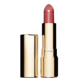 Joli Rouge Brilliant Lipstick