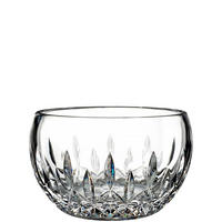 Lismore Candy Bowl 5 Inch