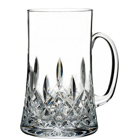 Lismore Connoisseur Beer Collection Beer Mug