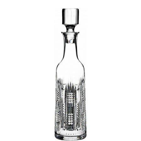 Dungarven Barware Decanter