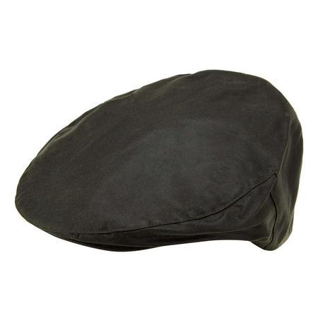 Sylkoil Wax Cap