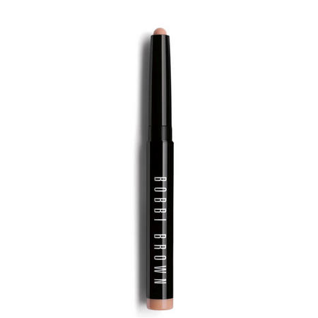 Long-Wear Cream Shadow Stick