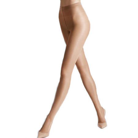 Three-Pack Satin Touch 20 Tights