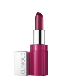 Pop Glaze Sheer Lipstick