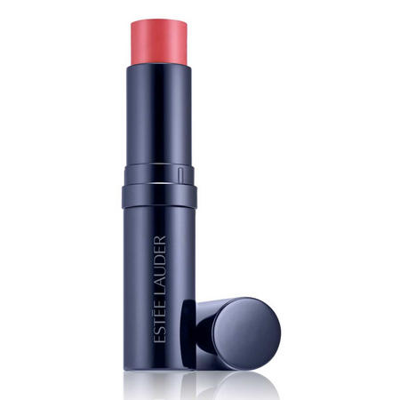 Pure Color Envy Lip & Cheek MultiStick